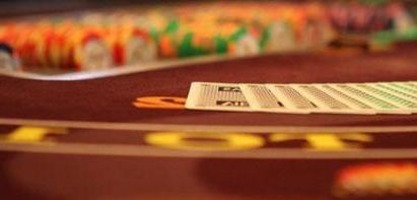 top movies about blackjack casinos for high rollers