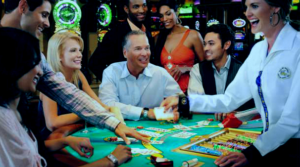 Image result for newbie casino punter