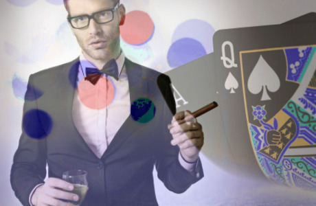 punk films and blackjack casinos for high rollers