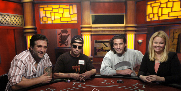 blackjack casinos for high rollers and punk films