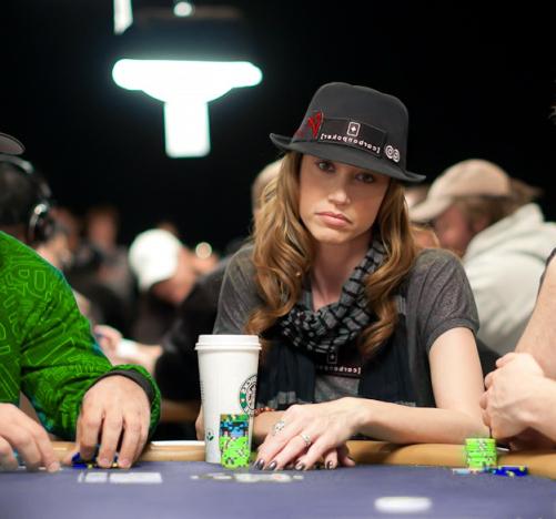 celebrities in blackjack high rollers casinos