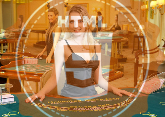 high rollers blackjack casinos and html5